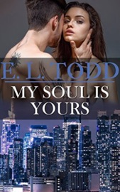 My Soul Is Yours (Forever and Ever #16) PDF Download