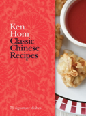 Classic Chinese Recipes