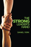 The Strong Leaders Hand