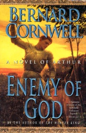 Enemy of God PDF Download