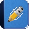 All About Notability