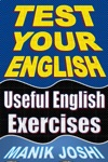 Test Your English Useful English Exercises
