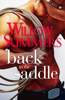 Williow Summers - Back in the Saddle (Jessica Brodie #1) bild