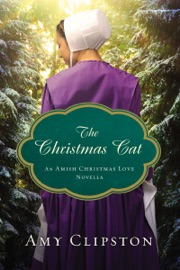 The Christmas Cat PDF Download
