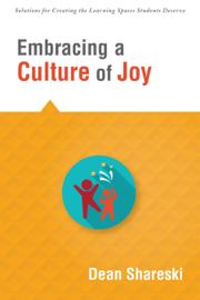 Embracing a Culture of Joy book
