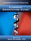 Clerkship Orientation Guide