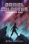 Daniel Coldstar 1 The Relic War