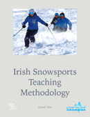 Irish Snowsports Teaching Methodology