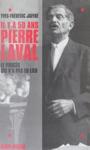 Il Y A Cinquante Ans Pierre Laval  Le Procs Qui Na Pas Eu Lieu