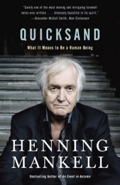 Quicksand Henning Mankell Pdf Download Ebooklibrary