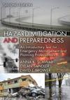 Hazard Mitigation And Preparedness