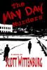 Scott Wittenburg - The May Day Murders artwork