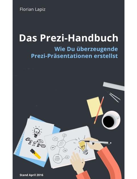 prezi handbuch
