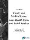 Family And Medical Leave Law Health Care And Social Services