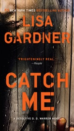 Catch Me PDF Download