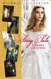 Fairy Tale Romance Collection