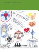2016 St Joseph's Barcaldine Yearbook