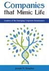 Companies That Mimic Life