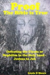 Proof The Bible Is True Defeating The Giants Or Nephilim In The Holy Land - Joshua To Job