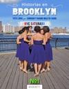 Historias En Brooklyn NYC Saturado 1