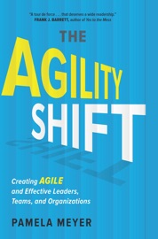Agility Shift PDF Download