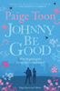 Paige Toon - Johnny Be Good artwork