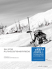 Norges Skiforbund - Ski for funksjonshemmede artwork