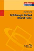 Einführung in das Werk Heinrich Heines