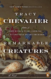 Remarkable Creatures PDF Download
