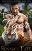 Tempting the Tiger