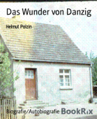 Das Wunder von Danzig