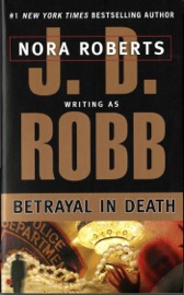 Betrayal in Death PDF Download