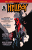 Mike Mignola - Hellboy 20th Anniversary Sampler  artwork