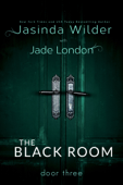 The Black Room: Door Three