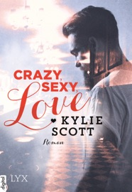 Crazy, Sexy, Love PDF Download