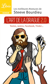 L'Art de la drague 2.0