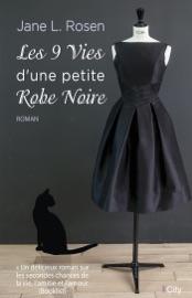 Les neuf vies d'une petite robe noire PDF Download