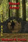 Blood Army Amica Saga 7