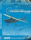 PILOTO PRIVADO DE AVIN Coleccin How Does It Work