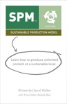 Sustainable Production Model