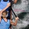 Paddles Up