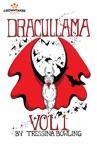 Dracullama Vol 1