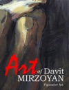 Art Of Davit Mirzoyan - Figurative Art