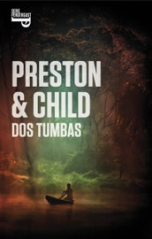 Dos tumbas (Inspector Pendergast 12) PDF Download