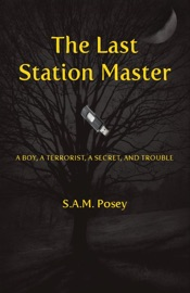 Download and Read Online The Last Station Master