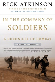 In the Company of Soldiers PDF Download