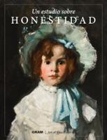 Un estudio sobre Honestidad