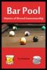 Bar Pool: Matters Of Shrewd Gamesmanship