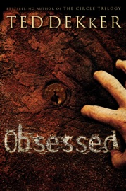 Obsessed PDF Download