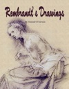 Rembrandts Drawings